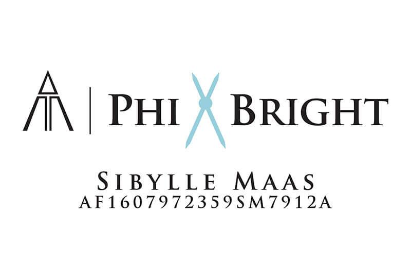PhiBright-Zertifikat-Kosmetikstudio